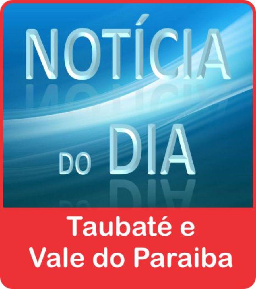 Noticia do Dia