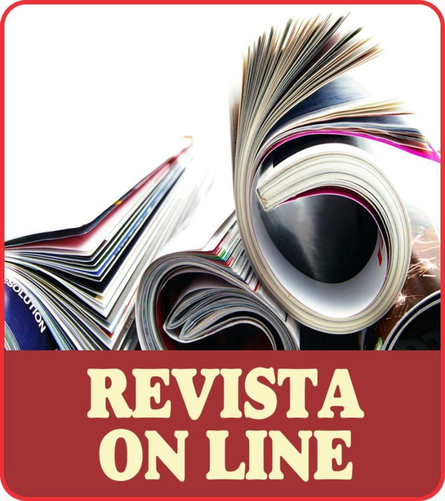 Revista Online