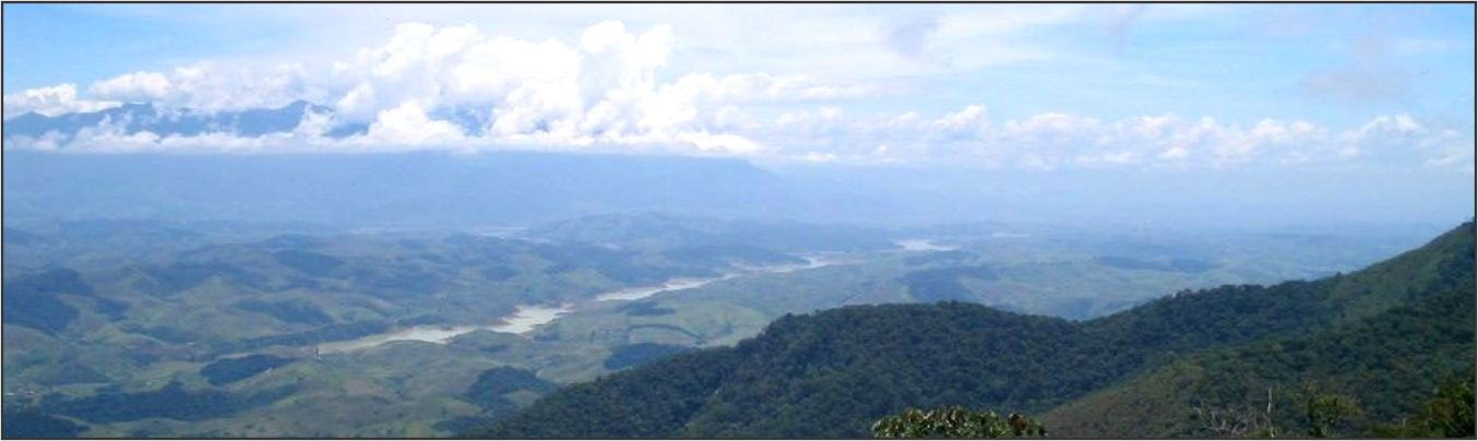 vale do paraiba