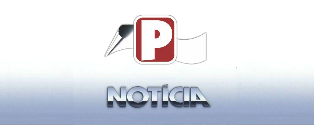 noticias link