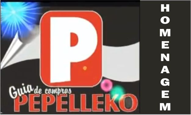 1ª Noite do Caldinho Pepelleko no Ferreira Buffet